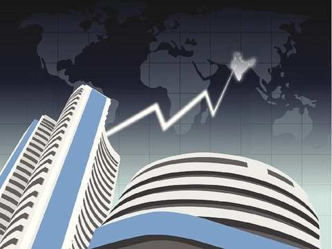 Sensex extends rally to third day: Here's what drove the stocks rally