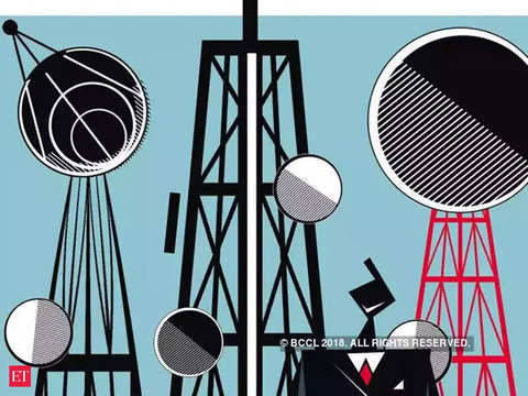 TDSAT junks Trai's predatory pricing order