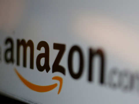 Amazon inks pact with FISME to educate MSMEs about online selling