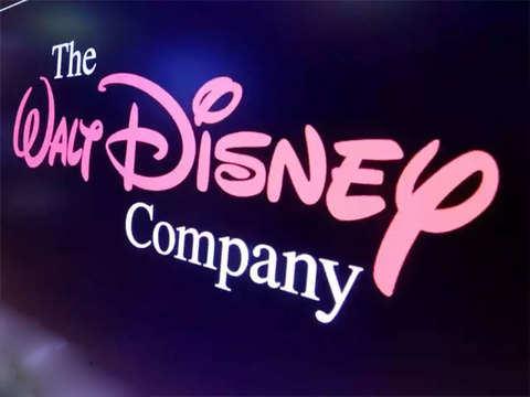 Disney Hakuna Matata Can Companies Really Trademark A Phrase Like
