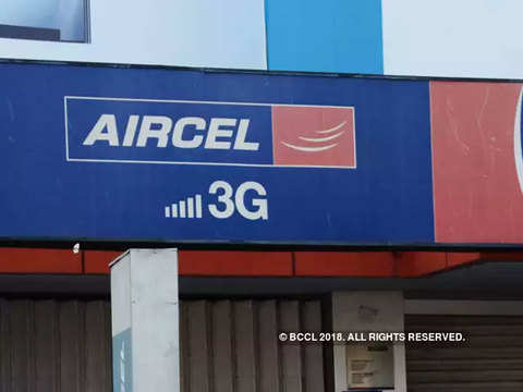 Aircel moves Supreme Court against Airtel, DoT over bank guarantees