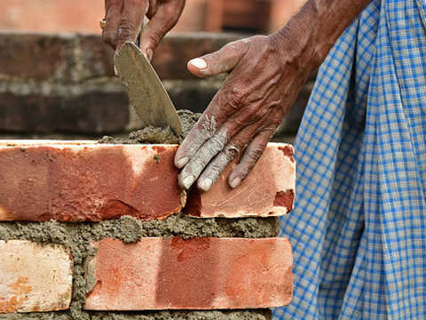 Ministry going all out to push labour codes