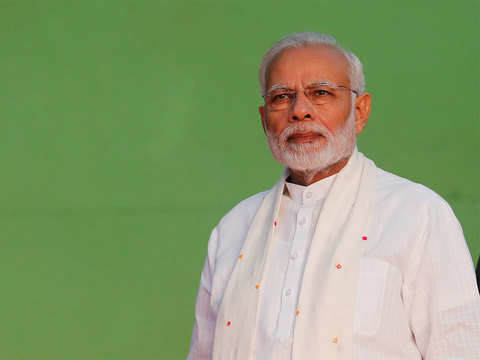 PM Narendra Modi to address over 25 rallies by January-end