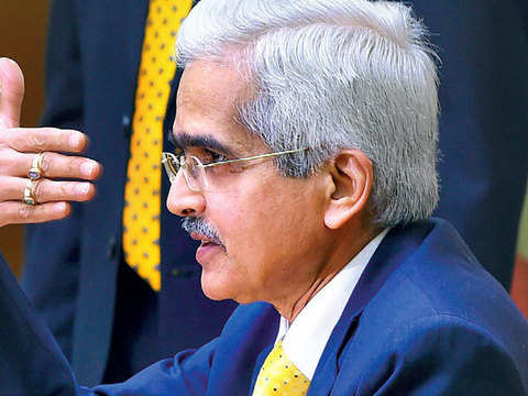 New governor Shaktikanta Das lends a ear, PSU banks say ease PCA norms