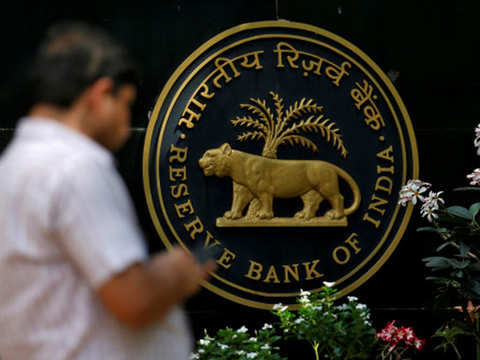 New RBI Guv brings rate cut expectations