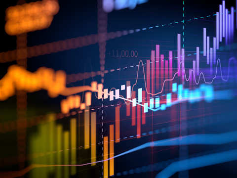 Stocks in the news: Motherson Sumi, PNB, PSU banks, Kwality and Max Financial