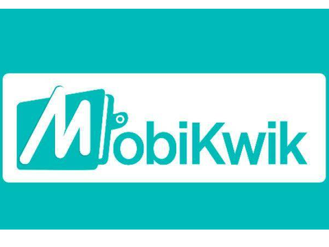 Sushant Kashyap is MobiKwik's business head