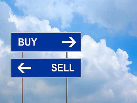 'BUY' or 'SELL' ideas from experts for Friday 14 December 2018
