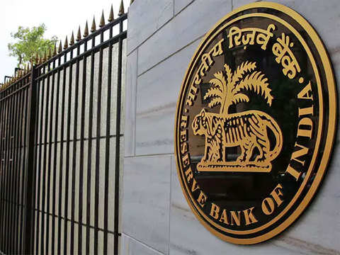 India's central bank board meets with new worries about autonomy