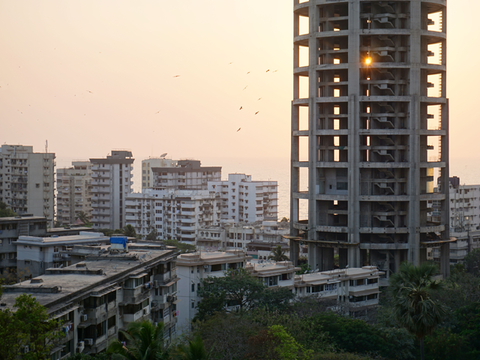 Builders can't give excuse of approvals and delay flats: NCDRC