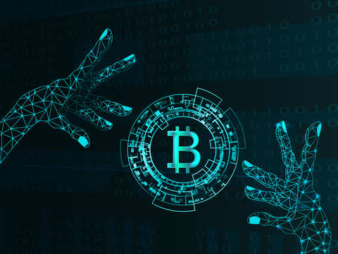 Money must be simple, bitcoin isn't