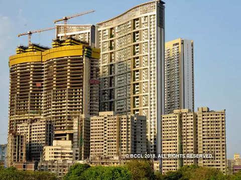 Shriram Properties appoints five independent directors