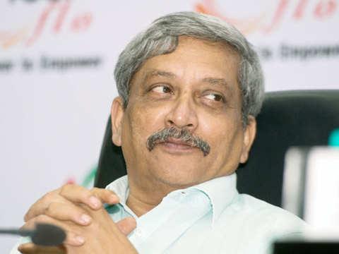 Truth alone triumps: Goa Chief Minister Manohar Parrikar on Rafale verdict