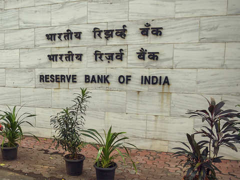 HC interim stay on CIC orders to RBI on wilful defaulter list