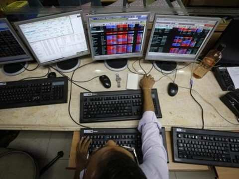 Sensex, Nifty rule steady, end positive for fourth day