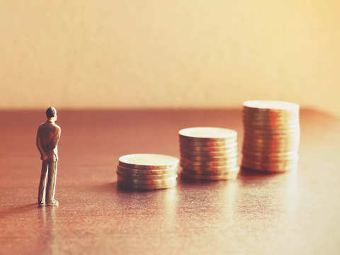 MFIs mopping up capital with growth prospect revival