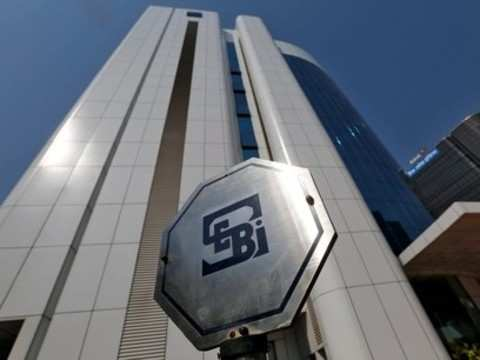 No need for smaller brokers to go for own cyber security: Sebi