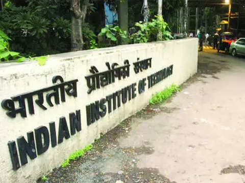 1,275 offers land at IIT Kharagpur in first leg of placement