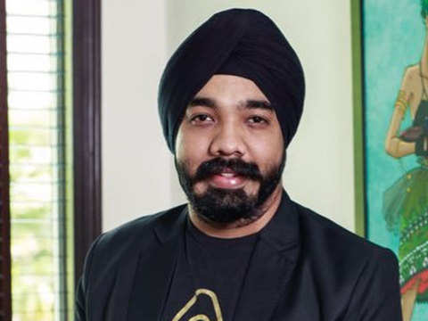 From the experience perspective, we want to be the Netflix of activities: Amanpreet Bajaj, Airbnb