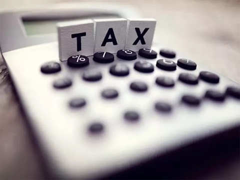 Economists call for enhancing tax base