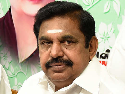 Tamil Nadu will challenge NGT order for reopening Sterlite plant in Supreme Court: Edappadi K Palaniswami