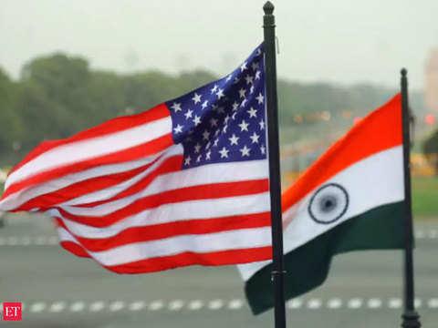 India again postpones levying retaliatory tariffs on US goods to Jan 31