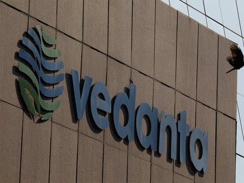 Vedanta shares rally over 4% after NGT sets aside TN govt order
