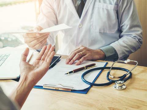 IHH Healthcare halts open offer for Fortis after Supreme Court ruling