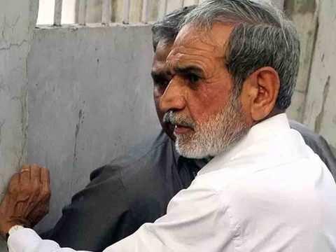 Sajjan Kumar to move Supreme Court challenging Delhi High Court verdict