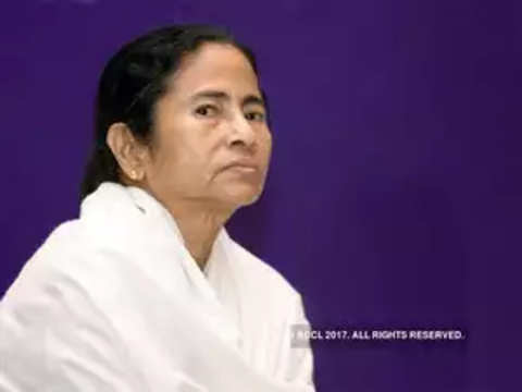 As Vasundhara Raje loses power, Mamata Banerjee is now the only woman chief minister in India