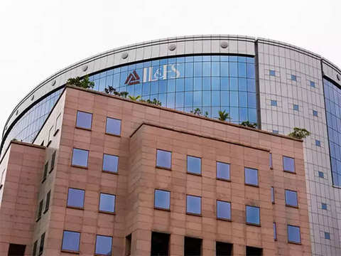 IL&FS puts 22 road assets on block