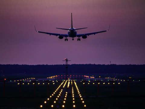 AAI seeks bids for six airports, to finalise bidders on February 28