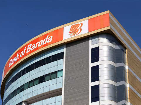 Bank of Baroda to shut three African branches by June