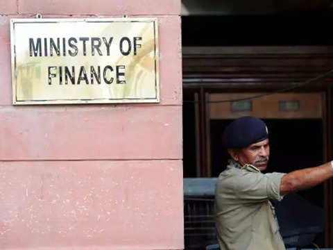 EDs of nationalised banks eligible to become MD of SBI: Finance Ministry
