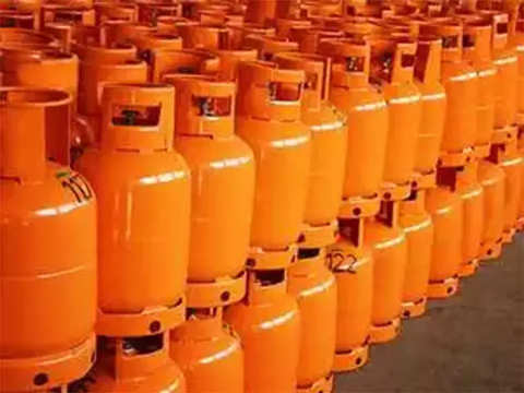 CCEA approves extending Ujjwala LPG scheme to all poor households
