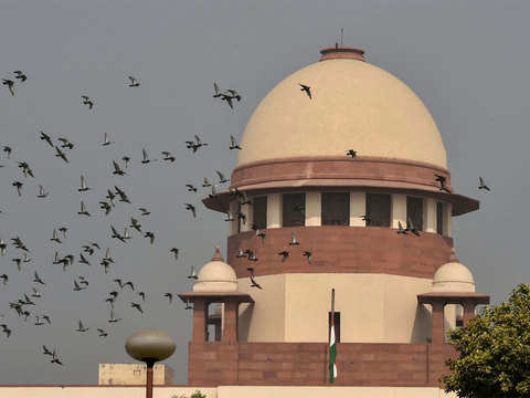 Supreme Court seeks role for operational creditors in IBC proceedings