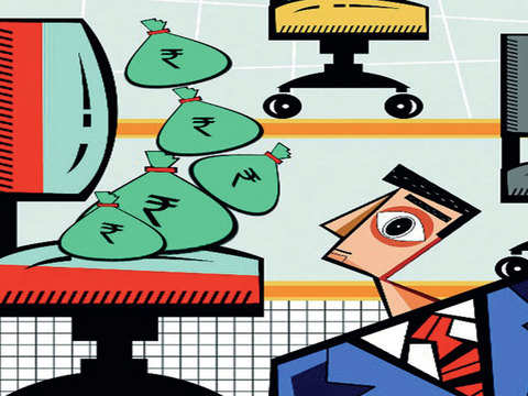 After liquidity crunch hits NBFCs: It's good times for invoice discounting companies