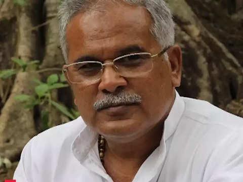 The scandal that failed to keep Chhattisgarh's Bhupesh Baghel down
