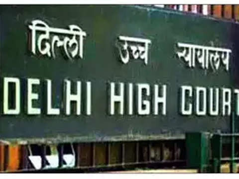 No online sale of medicines till norms in place, says Delhi High Court