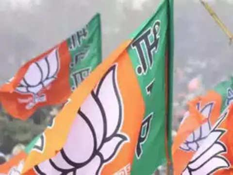 Political parties garner Rs 1,046 crore through electoral bonds so far: P Radhakrishnan