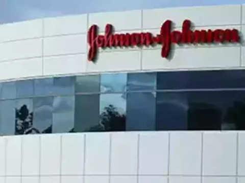Drug regulator set to seize J&J talcum powder samples in countrywide raids today