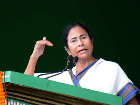 CBI seizes Didi's 20 paintings from chit fund firm owners