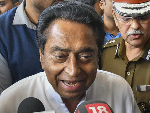 Reserving jobs for locals: Why Kamal Nath, Vijay Rupani couldn't have been more wrong