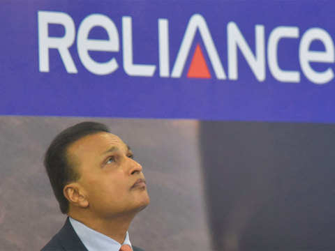 RCom calls on DoT to clear Jio trading deal, says pact is as per rules