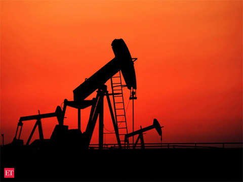 Oil: The rollercoaster ride