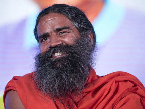 Why is Patanjali Ayurved so keen to buy oil maker Ruchi Soya