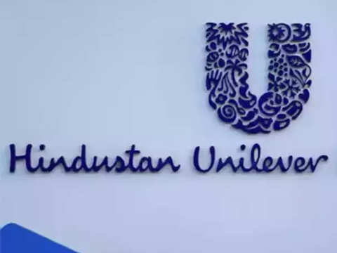 HUL to consider legal options on National Anti-profiteering Authority (NAA) order
