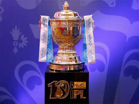 Out or not out? The IPL '19 call is with the poll umpire