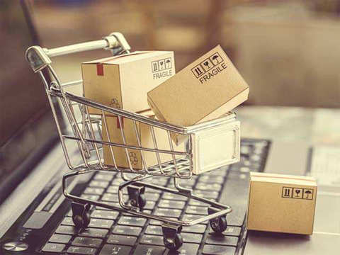 Draft e-commerce policy to be out in a few weeks: government source