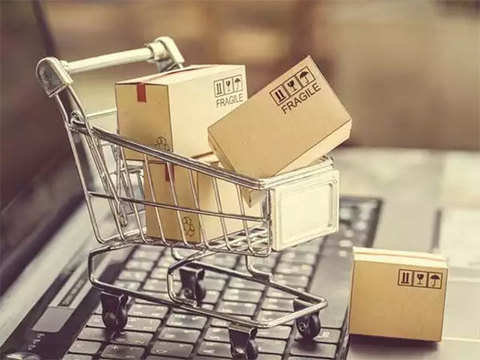 View: Is the new e-commerce policy really new?